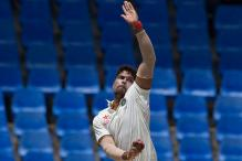 Indian Pacers Need Specialist Bowling Coach: Umesh Yadav