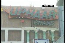 Uphaar Tragedy: HC Upholds Evidence Tampering Charge Against Ansals