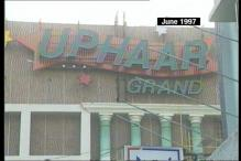 Uphaar Fire Tragedy: SC Orders Gopal Ansal to Serve 1 Year Jail Term