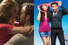 Happy Valentine's Day: Mush-Free Movies to Watch While Celebrating the Day of Love