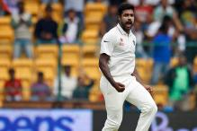 As Long as I Play Cricket, I Will Only Bowl Fast: Varun Aaron