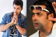 Judwaa 2: Varun Dhawan Doesn't Want To Disappoint Salman Khan
