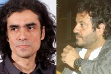 Imtiaz Ali, Vikas Bahl to be Honoured for Promoting Film Tourism
