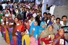 Uttarakhand Elections 2017 Live: Voting Begins in 69 Constituencies