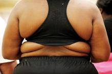 What Twitter Reveals About Successful Dieters
