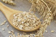 Find Out Why You Should Include Whole Grains in Your Diet