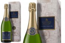 Queen Elizabeth II Turns Winemaker With Windsor Sparkling Wine