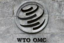 WTO's Trade Facilitation Agreement Comes into Effect