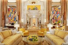 Bali, Macau, The Four Seasons Are Big Winners of 2017 Forbes Travel Guide