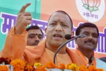 Can 'Subtle Polarisation' and Brand Modi help BJP in Phase 6 of UP polls?