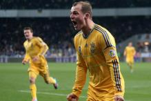 La Liga Takes Legal Action Over Roman Zozulya Threats