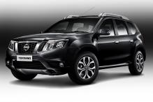 Nissan India Posts 39 Percent Sales Growth in April; Terrano, Datsun Redi-Go Key Volume Driver