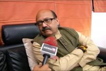 SP-BSP Alliance a Bad Idea: Amar Singh