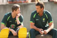 Gilchrist Lauds Smith & Co, Says Aussies Will Go For Victory