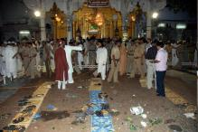 Ajmer Blast Case: NIA Court Awards Life Imprisonment to Devendra Gupta, Bhavesh Patel