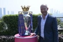 FIFA U-17 World Cup: Alan Shearer Says Title Great For English Football