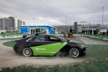 Car Industry Players Diverge on Timescale For Self-Driving Cars
