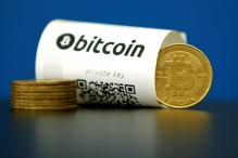 Use of Bitcoin Illegal, Can Attract Anti-money Laundering Law
