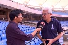 FIFA U-17 World Cup: All Six Venues Will Be Ready in Time, Says Joy Bhattacharya