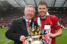 Sir Alex Ferguson to Manage Manchester United for One Last Time