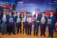 ACMA Study on Indian Automotive Market Estimates 228 Million Vehicles in India