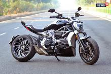 Ducati XDiavel S Review: The Rs 19 Lakh Motorcycle Made to Make You Smile
