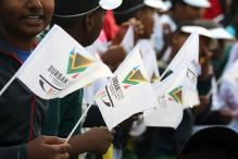 Commonwealth Games Chiefs 'Actively Exploring' Durban 2022 Alternatives