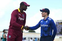 West Indies vs England, 3rd ODI in Barbados: As It Happened