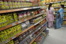 Govt Considering FDI Relaxation in Multi-Brand Retail Policy