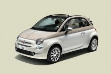 Fiat 500 Special Edition: 60 Years Marked of The Iconic Fiat Car