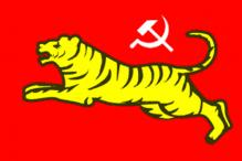 Forward Bloc Gets a New State Secretary After 65 Years