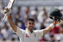 Glenn Maxwell Still Not Sure Of A Place In Playing XI: Clarke