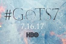 GoT Season 7 Premiere Date Revealed; Teases About a 'Greater War'