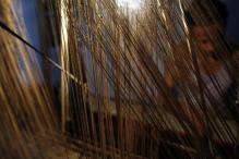 Portal to Expedite Disbursal of Mudra Loans to Weavers