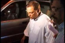 ED Registers Fresh Criminal Case Against Hasan Ali Khan