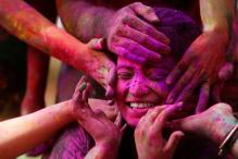 Bid Adieu to Holi After-effects With Lemon, Coconut oil