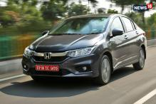 Maruti Suzuki, Honda, Toyota Kick Off New Fiscal With a Bang