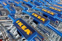 Ikea for 6 Months of Parental Leave for Men. Surrogate, Single Parent Included