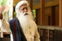 Will Leave If Allegations Are Proved: Sadhguru Jaggi Vasudev