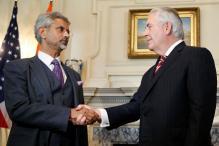 Trump Administration Has Very Positive View of Indo-US Ties: Jaishankar