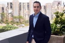 Snapdeal Appoints Jason Kothari as CEO of FreeCharge; Commits $20 Million Investment