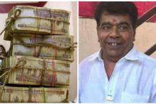 Demonetisation: ED Files Chargesheet Against Surat-based Bhajiawala
