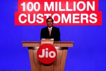 Reliance Jio Prime Membership Deadline Extended Till April 15: All You Need to Know