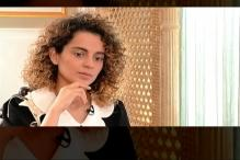 Kangana Ranaut On Sexism In Bollywood: I Don't Succumb To That