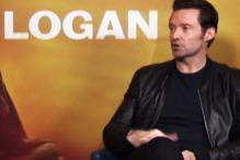 Shah Rukh Khan Could Play Wolverine: Hugh Jackman