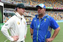 Kohli's 'No-Longer-Friends' Remark Disappointing: Lehmann