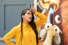 YouTube Sensation Lilly Singh Visiting India On Book Tour