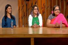 Watch: March on Women With Konkona Sensharma, Aditi Mittal and Paromita Vohra