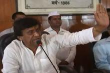 Meerut Mayor Bars 7 Corporators for Defying Vande Mataram Order