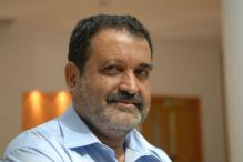 The Yogi And The Future of Uttar Pradesh